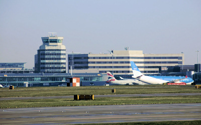 Manchester airport postcode arrivals departures frequencies manchester airport m4hsunfo