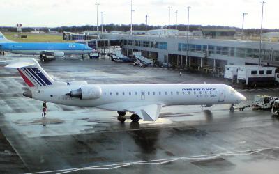 Newcastle Airport Postcode Arrivals Departures