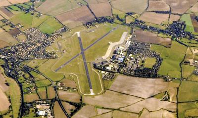 Raf Benson Maps Postcode Frequencies Flight Tracker