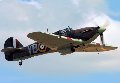 South Yorkshire Aircraft Museum >> Battle of Britain Memorial Flight Shop & Visitor Centre ...