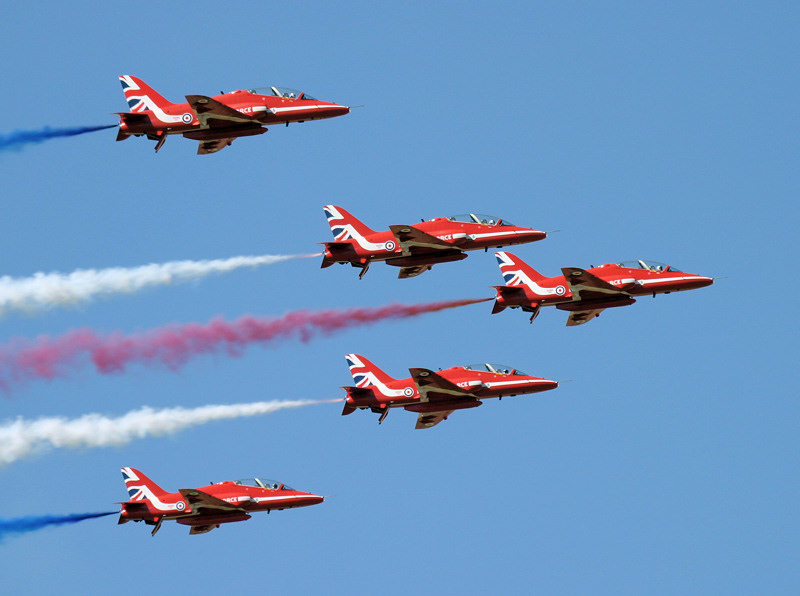 http://www.military-airshows.co.uk/photographs/riat2015/img_9387.jpg