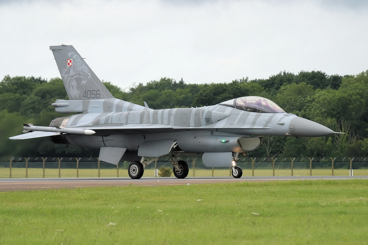 http://www.military-airshows.co.uk/photographs/riat2016/img_0914.jpg