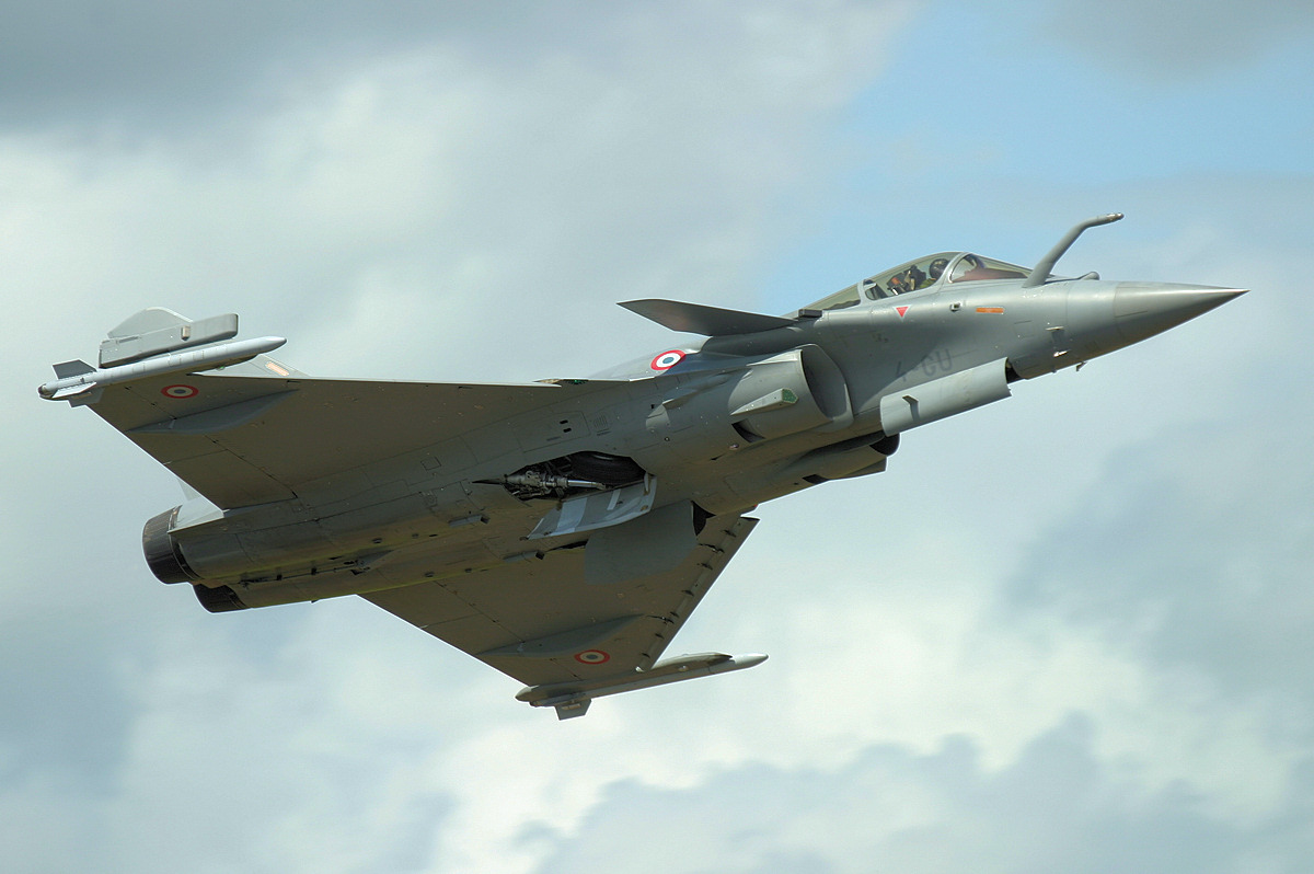 http://www.military-airshows.co.uk/photographs/riat2016/img_1430.jpg