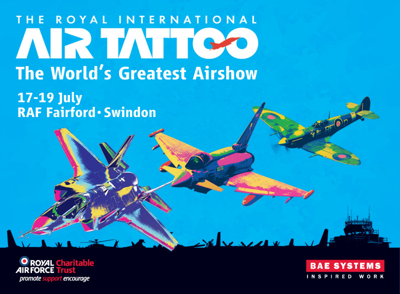 http://www.military-airshows.co.uk/press14/airtattoo2015artwork.jpg