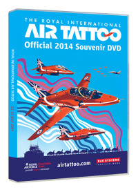 http://www.military-airshows.co.uk/press14/newdvd1.jpg