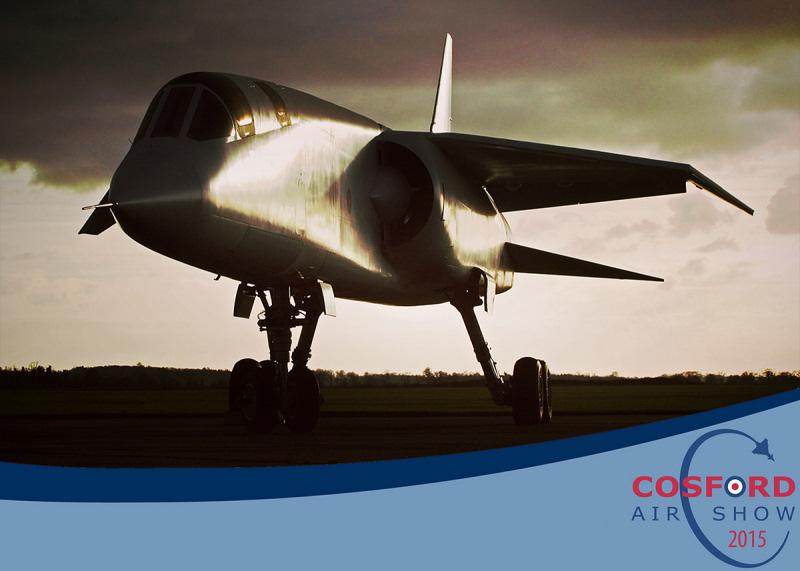 http://www.military-airshows.co.uk/press14/tsr2-web.jpg