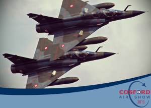 http://www.military-airshows.co.uk/press15/94.jpg