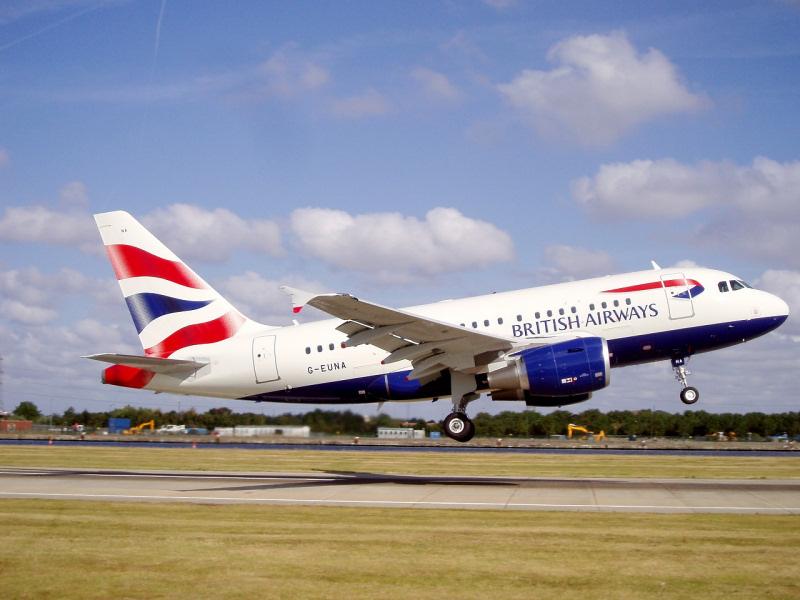 http://www.military-airshows.co.uk/press15/baa318med.jpg