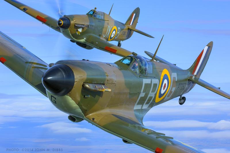 http://www.military-airshows.co.uk/press15/bbmfjohnmdibbs1.jpg