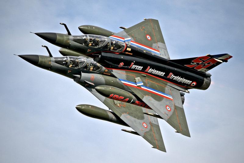 http://www.military-airshows.co.uk/press15/ramexdelta.jpg