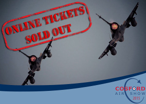 http://www.military-airshows.co.uk/press15/soldout.jpg