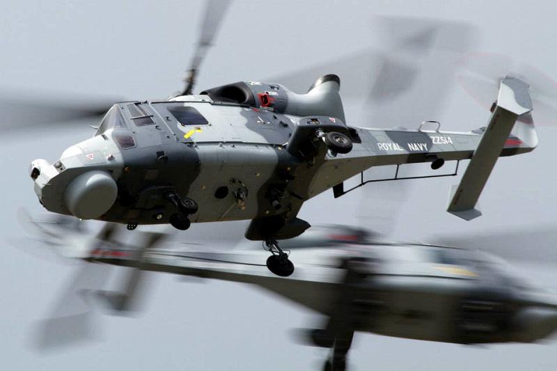 http://www.military-airshows.co.uk/press16/blackcats.jpg