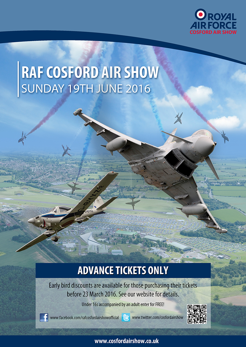 http://www.military-airshows.co.uk/press16/cosford-poster.jpg