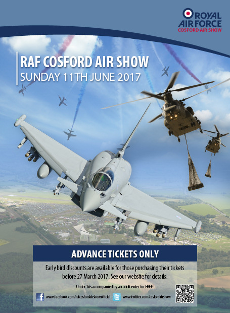 http://www.military-airshows.co.uk/press16/cosfordposter.jpg