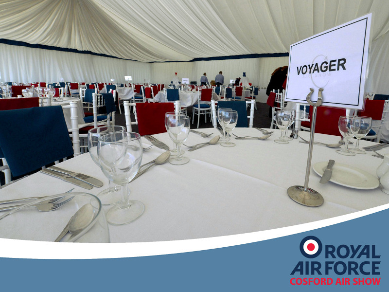 http://www.military-airshows.co.uk/press16/hospitality.jpg