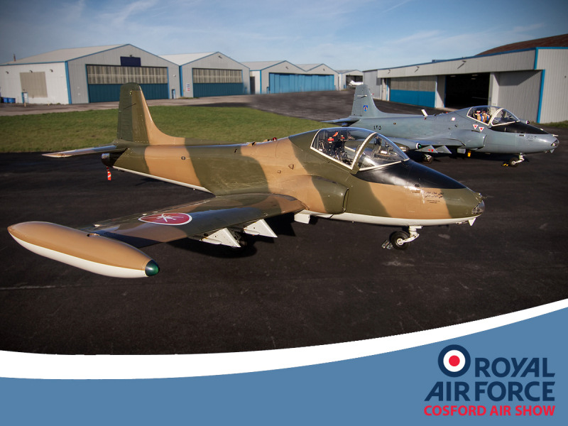 http://www.military-airshows.co.uk/press16/markpetrie_strikemasterpair_peterreoch.jpg