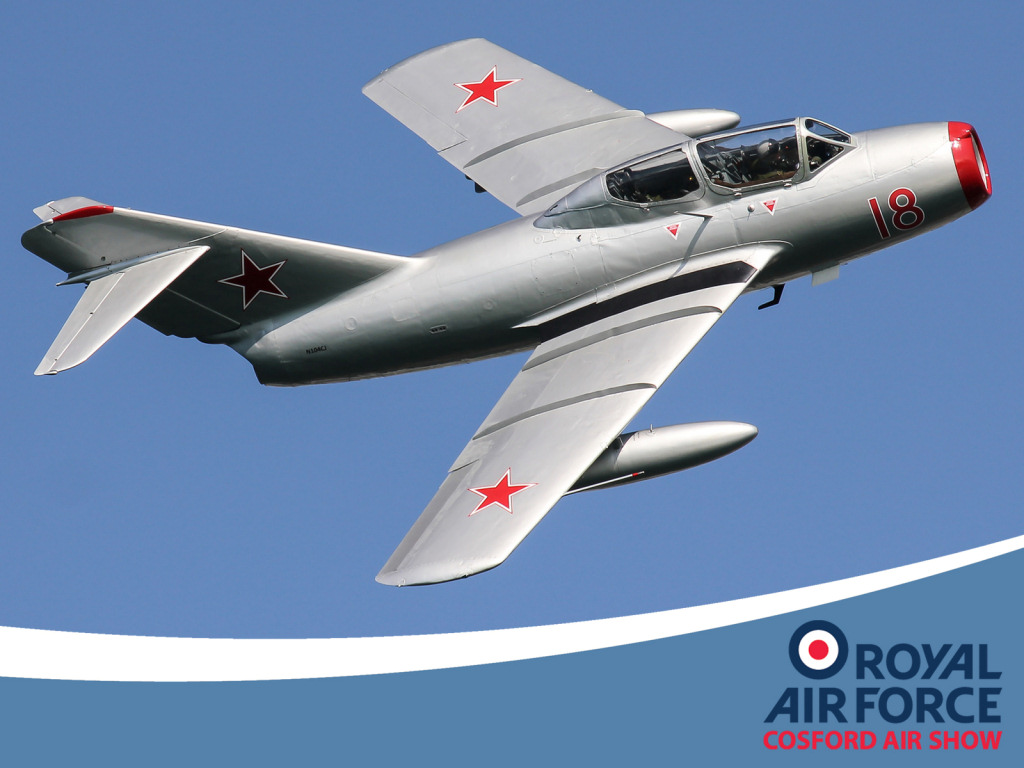 http://www.military-airshows.co.uk/press16/mig15nafhf.jpg