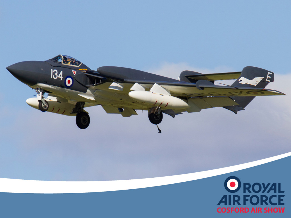 http://www.military-airshows.co.uk/press16/seavixenpeterreoch.jpg