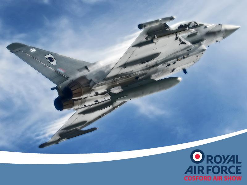 http://www.military-airshows.co.uk/press16/typhooncrowncopyright.jpg