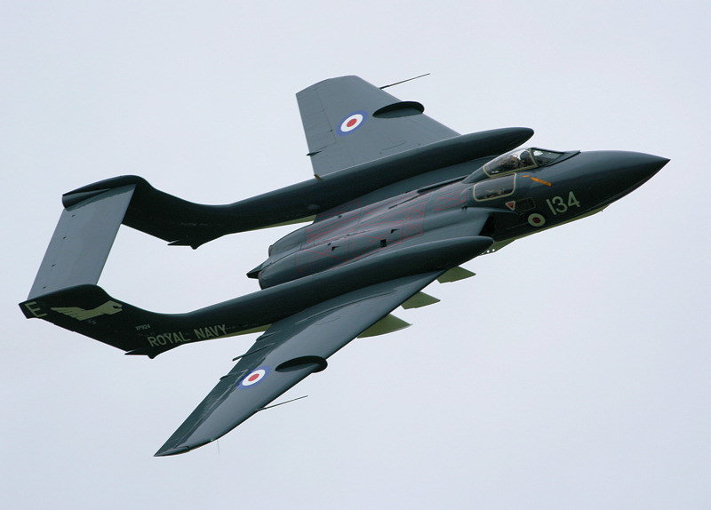http://www.military-airshows.co.uk/press17/0936.jpg