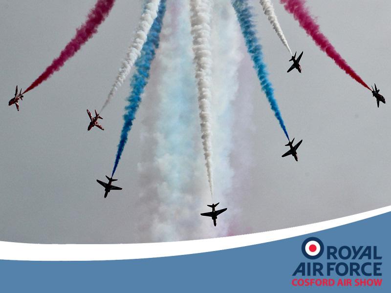 http://www.military-airshows.co.uk/press17/a_rafat_6_crowncopyright.jpg