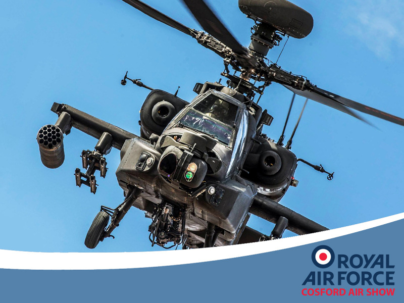 http://www.military-airshows.co.uk/press17/aac_apache_3_crown.jpg
