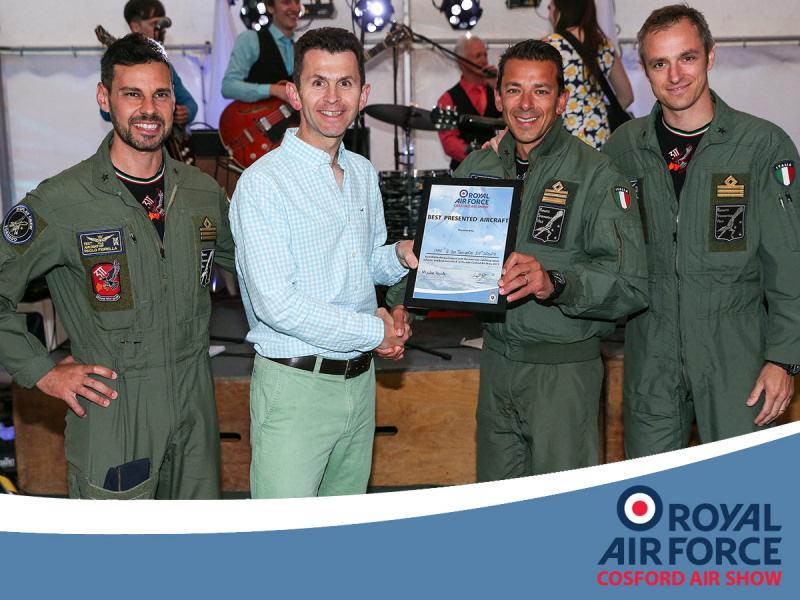 http://www.military-airshows.co.uk/press17/as17_bestpresentedaircraft_crown.jpg