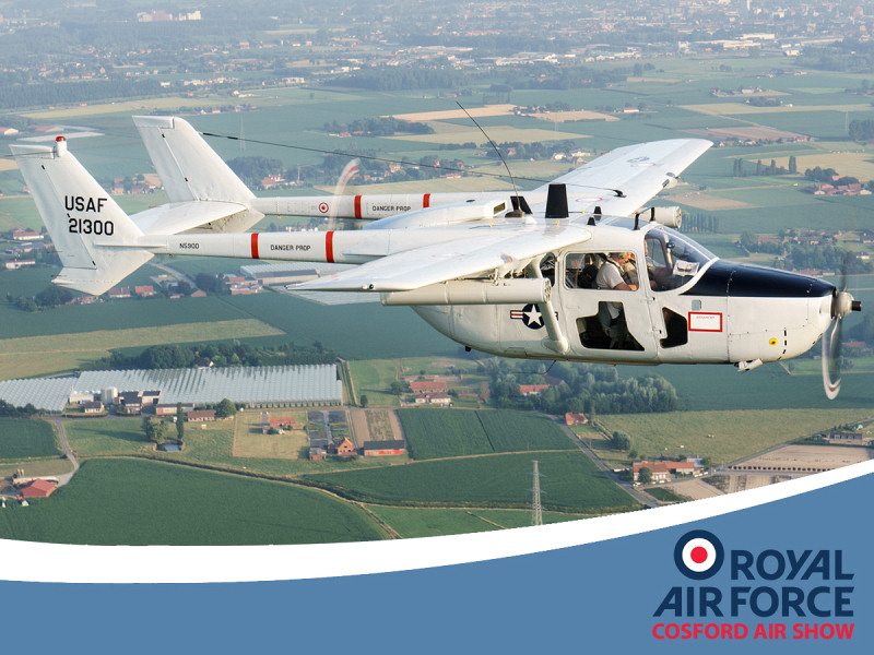 http://www.military-airshows.co.uk/press17/civ_skymaster_erikbrouwer.jpg