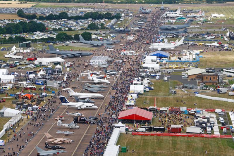 http://www.military-airshows.co.uk/press17/fairfordfromtheairmed.jpg