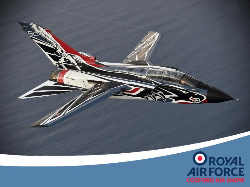 http://www.military-airshows.co.uk/press17/italy-tornado-1-itaf.jpg