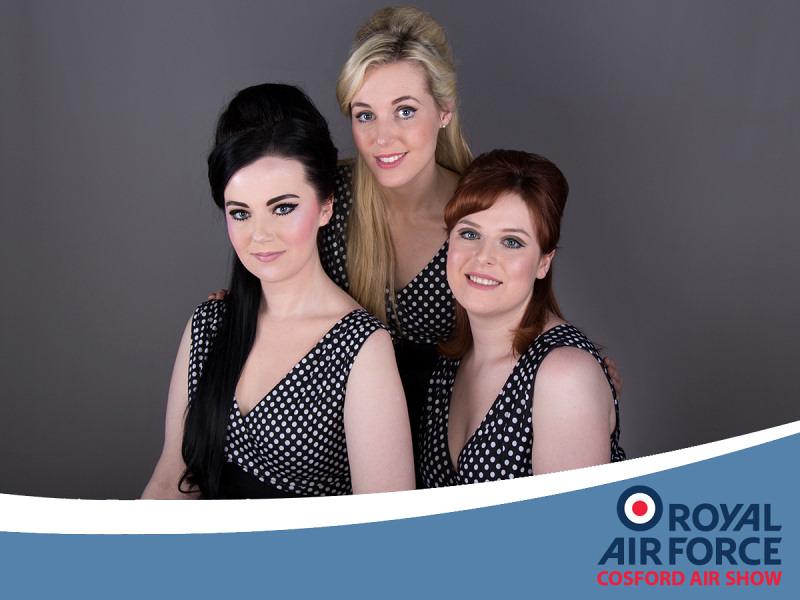 http://www.military-airshows.co.uk/press17/vintage_bluebirdbelles_1_neilroberts.jpg