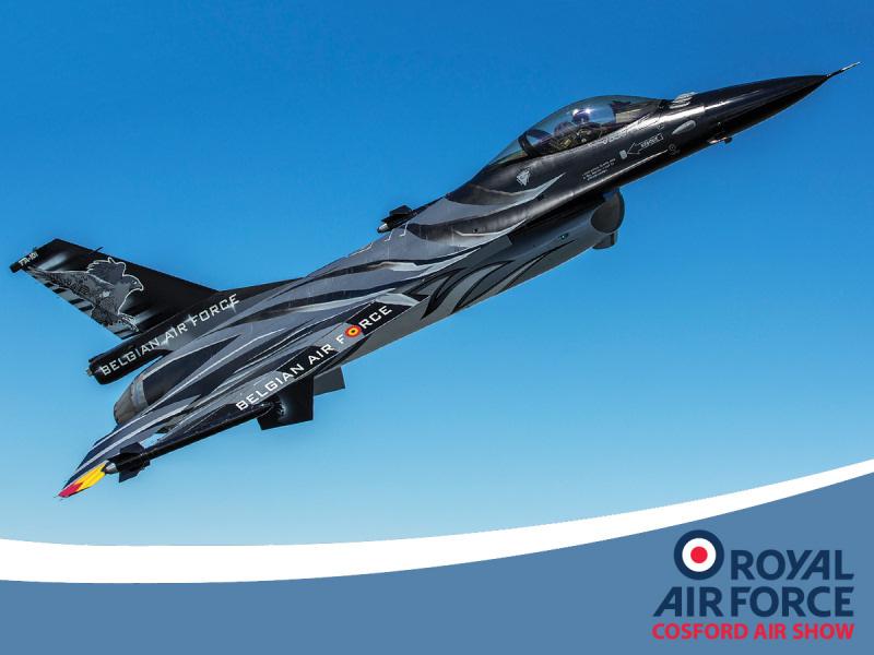http://www.military-airshows.co.uk/press18/baf_f-16_vador_02_bartrosselle.jpg