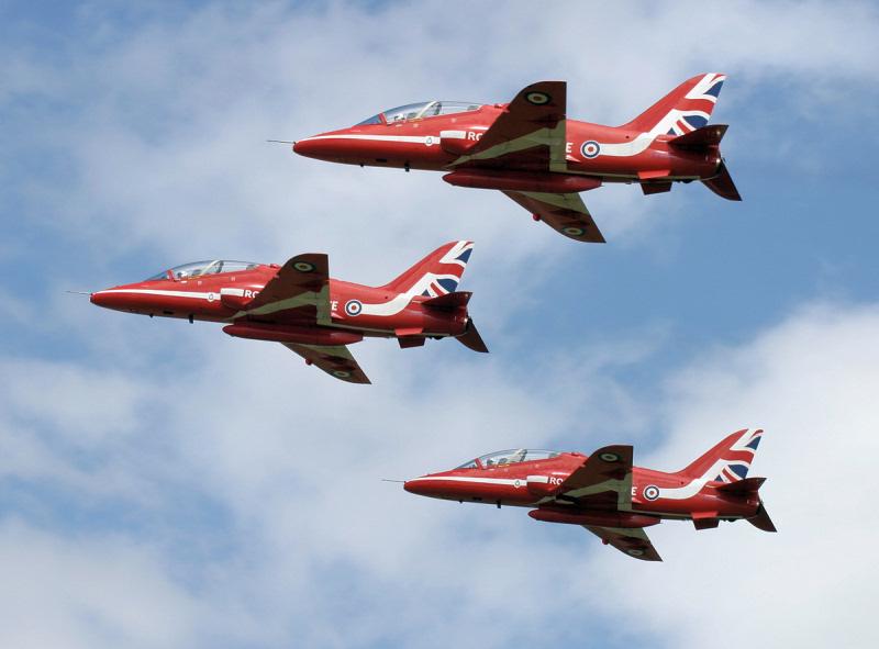 http://www.military-airshows.co.uk/press18/img_1222.jpg