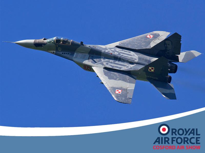 http://www.military-airshows.co.uk/press18/polish_fulcrum_03_preoch.jpg
