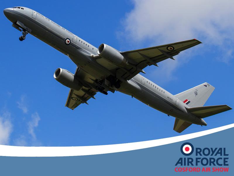 http://www.military-airshows.co.uk/press18/rnzaf_b757_03_preoch.jpg