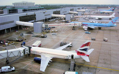 Gatwick Airport North Terminal Postcode >> Gatwick Airport Postcode Hotels Arrivals Departures