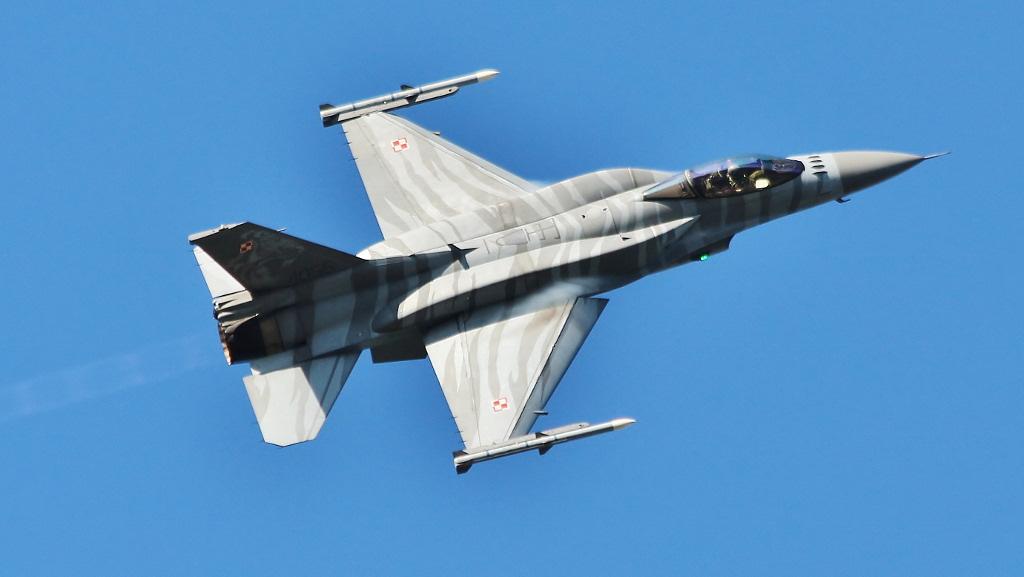 https://www.military-airshows.co.uk/photocomp/dec18/peterbu.jpg