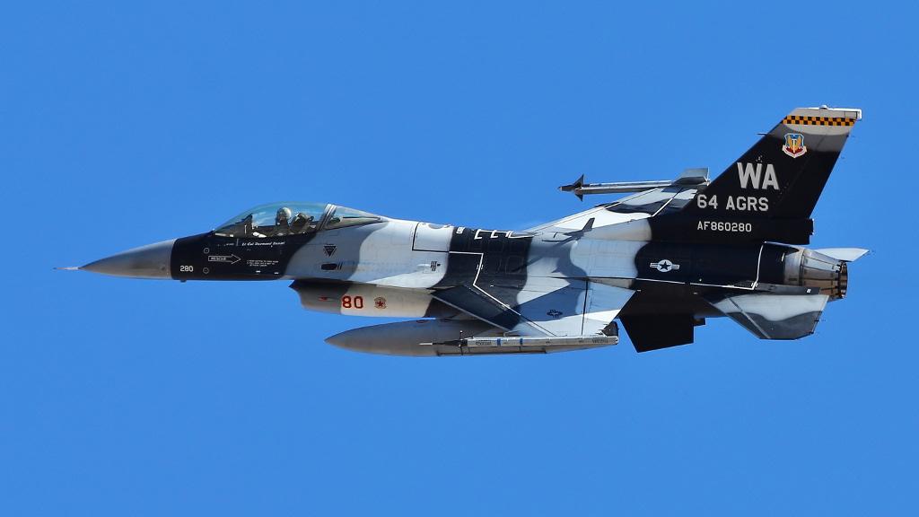 https://www.military-airshows.co.uk/photocomp/jun19/peterbu.jpg