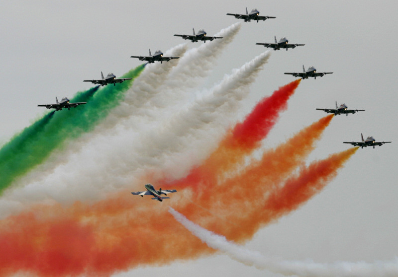 https://www.military-airshows.co.uk/photographs/riat2009/img_0225.jpg
