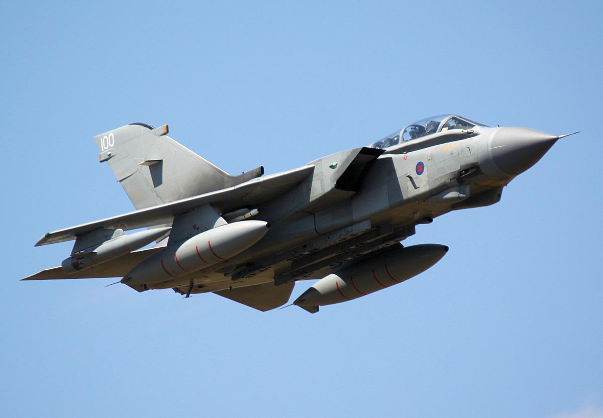 https://www.military-airshows.co.uk/photographs/riat2018/img_6257.jpg
