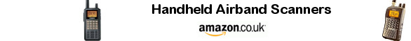 Buy Airband Scanners at Amazon.