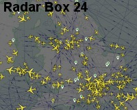 Heathrow Airport Webcam, Gatwick Airport Webcam, Birmingham Airport