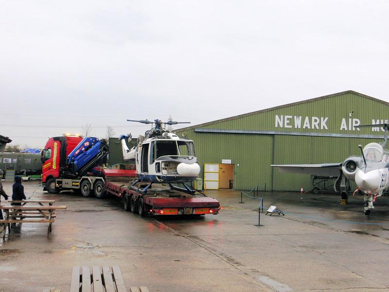 https://www.military-airshows.co.uk/press18/18.12.18_dtep_lynxarrival015.jpg