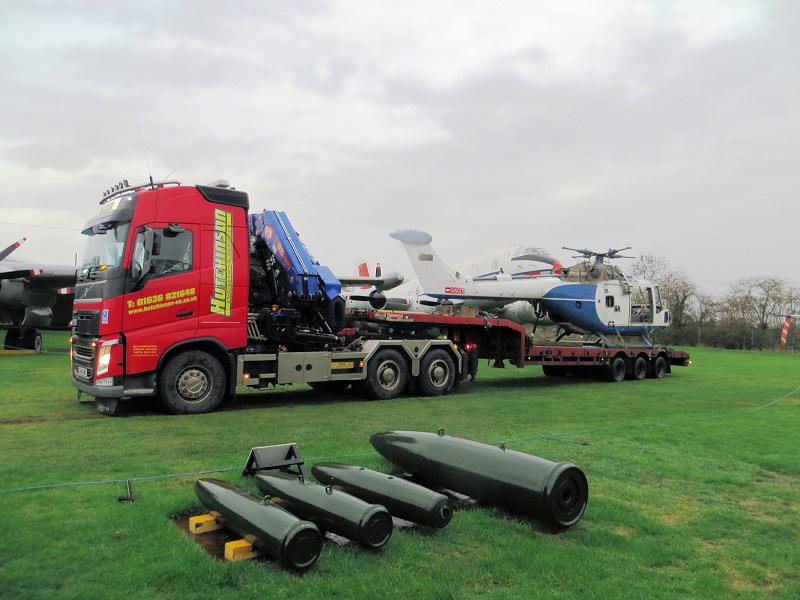 https://www.military-airshows.co.uk/press18/18.12.18_dtep_lynxarrival021.jpg