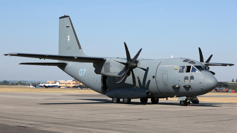 https://www.military-airshows.co.uk/press18/c-27jspartankevinwills.jpg