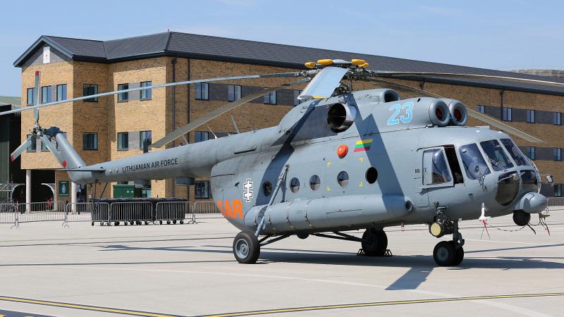 https://www.military-airshows.co.uk/press18/milmi-8tkevinwills.jpg