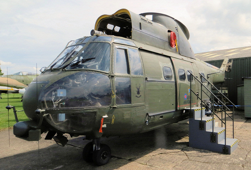 https://www.military-airshows.co.uk/press19/06.07.19_dteppumaxw208progress-01.jpg