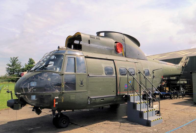 https://www.military-airshows.co.uk/press19/06.07.19_dteppumaxw208progress.jpg