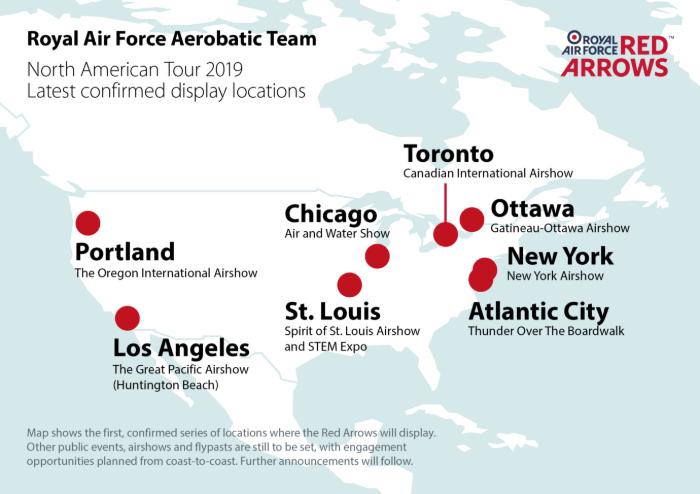 https://www.military-airshows.co.uk/press19/redsnorthamericantour.jpg