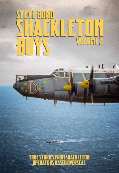 https://www.military-airshows.co.uk/press19/shackletonboys_v2_jkt_lr.jpg